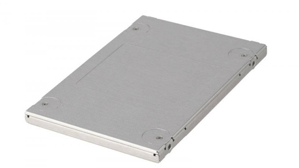Toshiba THNSNF 512GB