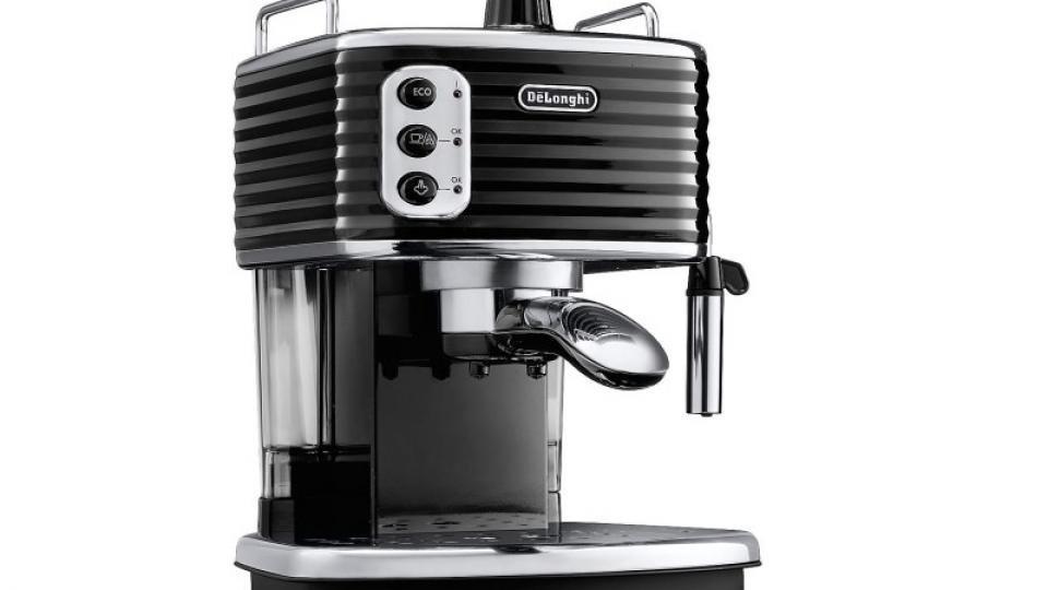 schaerer coffee art machine