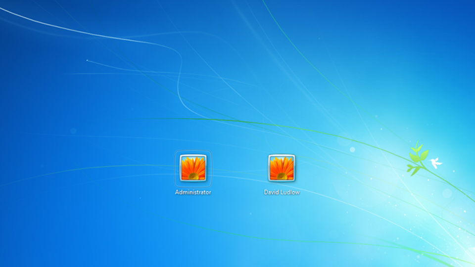 Windows Vista Home Upgrade