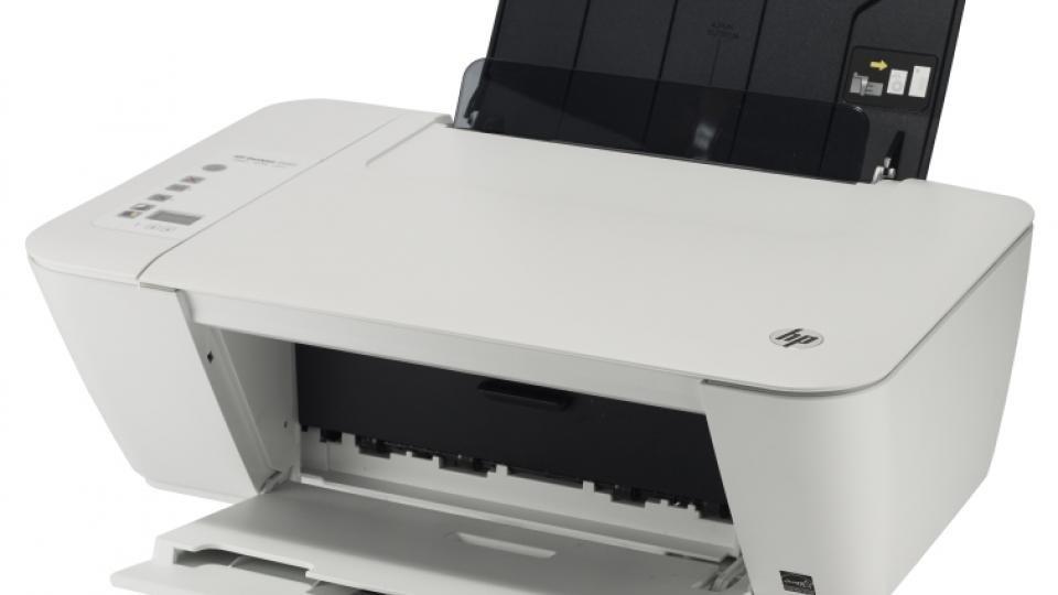 hp deskjet 2540 review still one of the cheapest inkjets. Black Bedroom Furniture Sets. Home Design Ideas