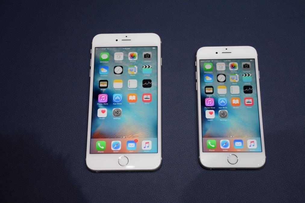 Iphone  Apple Uk