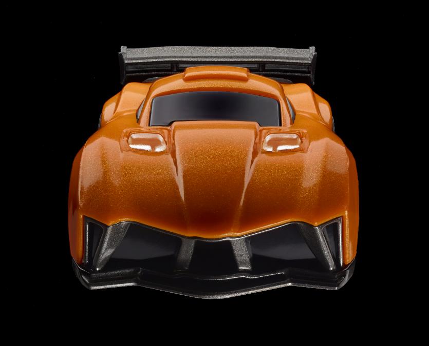Anki Drive Starter Kit Review & Rating | PCMag.com