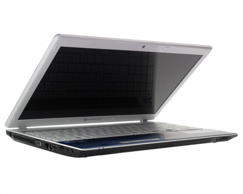 Kunena Download Driver Packard Bell Easynote 1 1