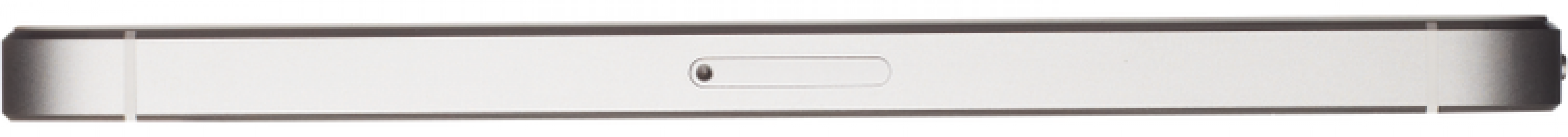 Apple iPhone 5 SIM slot