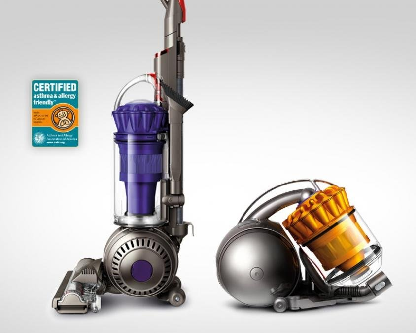 Image Result For Dyson Vaccuum