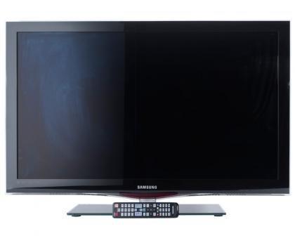 Samsung LE40C650