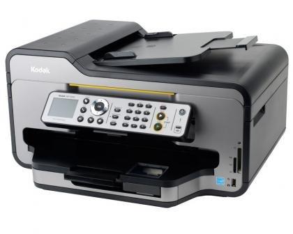 Kodak ESP 9250