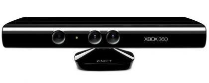 Kinect 3