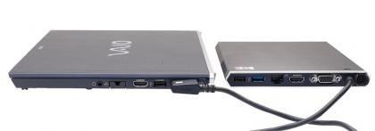 Sony VAIO Z-series Z21M9E 1
