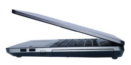 HP ProBook 4530s right