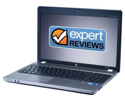 HP ProBook 4530s keyboard