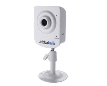 Jabbakam
