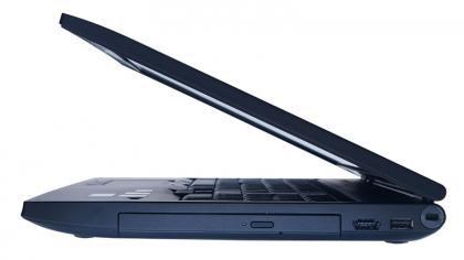 Samsung 600B5B right