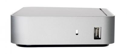 Iomega Mac Companion Hard Drive 2TB