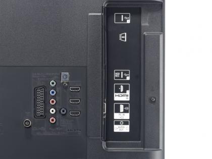 Sony KDL-40HX723