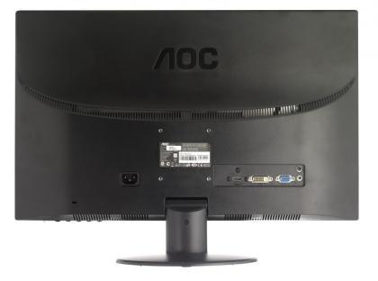 AOC i2352Vh