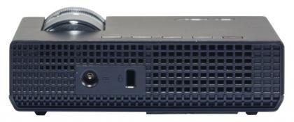 Asus P1 Pico Projector