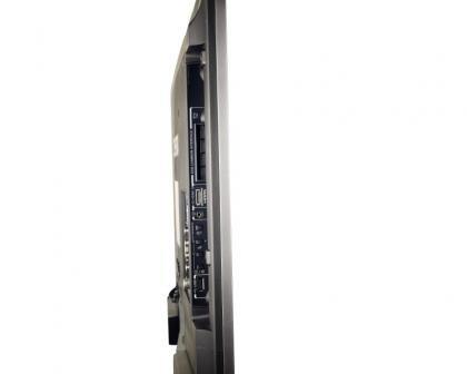Toshiba Regza 32RL858