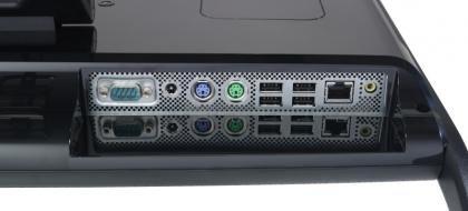 Acer Veriton Z2611G