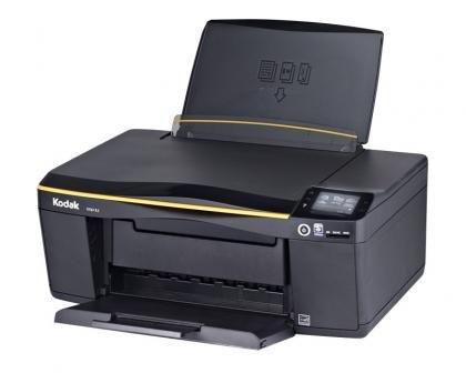 Kodak ESP 3.2