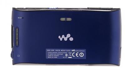 Sony Walkman NWZ-Z1060