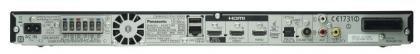 Panasonic SC-BTT290