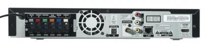LG BH6220S