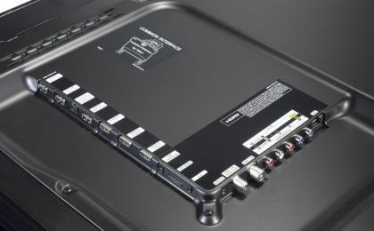Samsung UE46ES6540