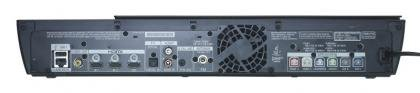 Sony BDV-N590