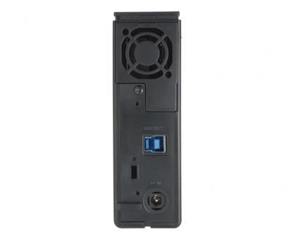 Buffalo DriveStation Velocity 1TB