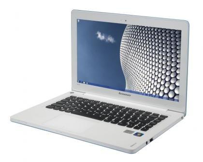 Lenovo IdeaPad U310