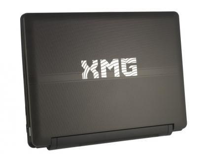 Schenker XMG A102