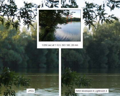 Panasonic Lumix DMC-GF5 sample shot