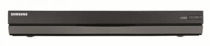 Samsung BD-E8500M