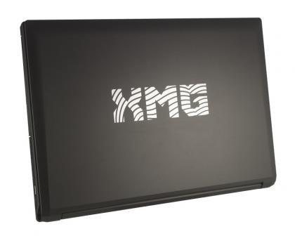 Schenker XMG P502