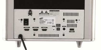 SamsungHW-E551