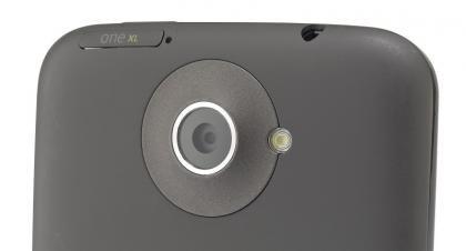 HTC One XL