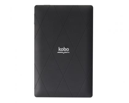 Kobo Arc