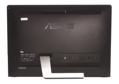 Asus ET2220IUTI