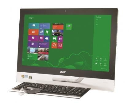 Acer Aspire A5600 U