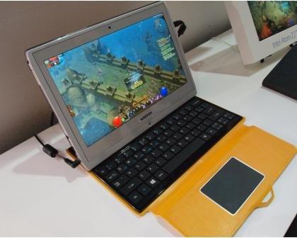 AMD Temarsh