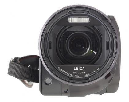 Panasonic HC-X920