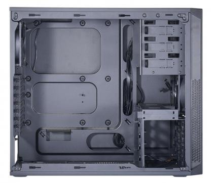 Corsair Carbide 200R