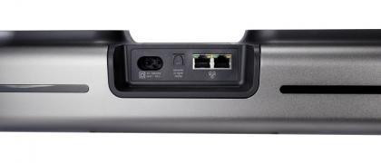 Sonos Playbar inputs