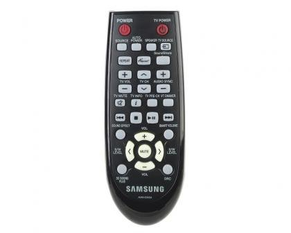 Samsung HW-F751