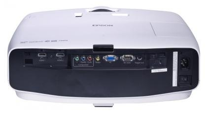 Epson EH-TW8100