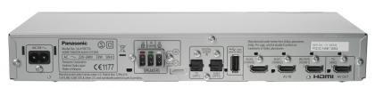 Panasonic HTB770