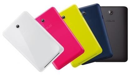 Asus MemoPad HD 7