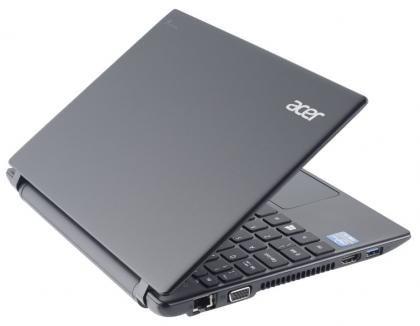Acer Travelmate B113-M