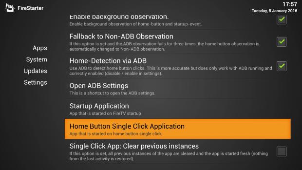 how to download through kodi
